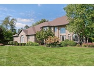 7235 Regal Oaks Court Yorkville IL, 60560