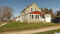 503 8th Ave Madison MN, 56256