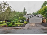 32150 Sw Armitage Ct Wilsonville OR, 97070