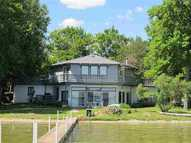 10841 Chickagami Trail Brutus MI, 49716
