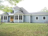 63 Patterson Rd Wilmot NH, 03287