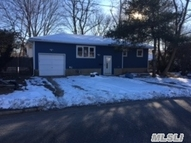145 Gibson Ave Brentwood NY, 11717