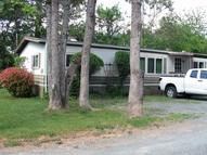608 Pine St Rogue River OR, 97537