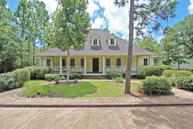 12469 Preservation Dr Gulfport MS, 39503