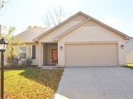19211 Amber Way Noblesville IN, 46060