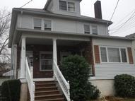 58 Crisman St Forty Fort PA, 18704