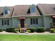 2501 East Lakeview Drive 7 Johnson City TN, 37601