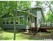 1975 Long Lake Ln Comstock WI, 54826