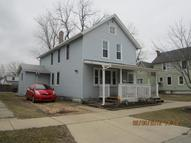 1208 Tennessee Street Michigan City IN, 46360