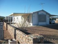 49724 Rainbow Avenue Quartzsite AZ, 85346