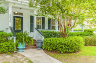 3010 Baltimore Street Charleston SC, 29492
