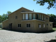 503 Upper Ranchitos Rd Taos NM, 87571