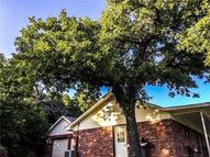2763 Hanging Tree Road Bowie TX, 76230