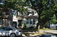 88-55 238th St Bellerose NY, 11426