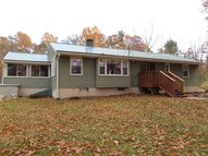 4390 Route 9g Red Hook NY, 12571