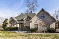 925 Timberline Drive Lenoir City TN, 37772