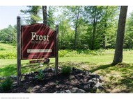 0 Parsons Rd, Lot #46 Norway ME, 04268