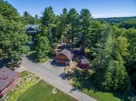 689 Cobbossee Road Monmouth ME, 04259