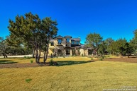 118 Ledge Springs Boerne TX, 78006