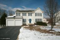 4 Sunrise Valley Court Stafford VA, 22554