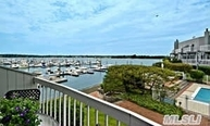 20 Anchor Way Port Washington NY, 11050