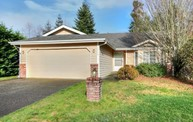 11713 37th Ave Ct. Nw Gig Harbor WA, 98332
