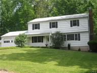 1 Woodlawn Drive Bethel CT, 06801