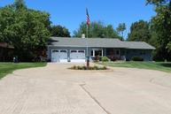 53 Sunset Drive North Sioux City SD, 57049