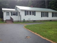 429 Whitten Road Chester VT, 05143