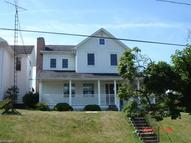 409 East Martin St East Palestine OH, 44413