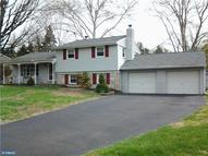3 Bel Aire Dr Yardley PA, 19067