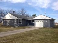 310 6 Street Hector MN, 55342