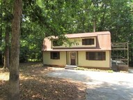 240 Tallulah Drive Westminster SC, 29693