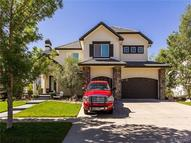 23988 East Hinsdale Place Aurora CO, 80016
