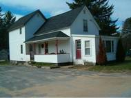 34 Sargent Street Northfield NH, 03276