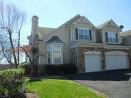 3025 King Ct Dunellen NJ, 08812