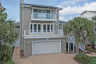 1766 Beach Ave Atlantic Beach FL, 32233