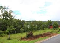 Lot 24 Splitrail Pass Branson West MO, 65737