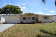 3210 Finch Dr Holiday FL, 34690