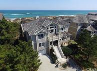 5011 S Virginia Dare Trail Lot 4 Nags Head NC, 27959