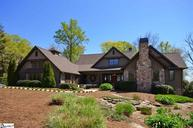 1016 Mountain Summit Road Travelers Rest SC, 29690