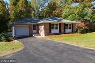 8248 Eden Drive King George VA, 22485