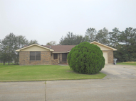 2012 Briar Trail Lake Charles LA, 70607