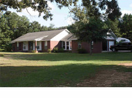 306 Rocky Valley Rd Collins MS, 39428