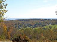 18 Dodge Mountain Rd Rockland ME, 04841