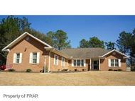 24 Lavender Dr Whispering Pines NC, 28327