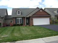 36 Pondview Ct Daleville VA, 24083