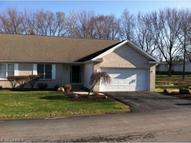 9287 Woodworth Dr Unit: 101 North Lima OH, 44452
