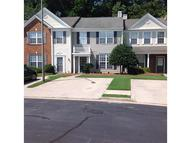 1871 Stancrest Trace Nw Kennesaw GA, 30152