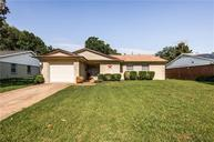 314 N Cottonwood Drive Richardson TX, 75080